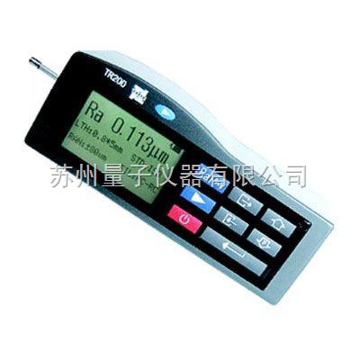 北京时代粗糙度仪TR200