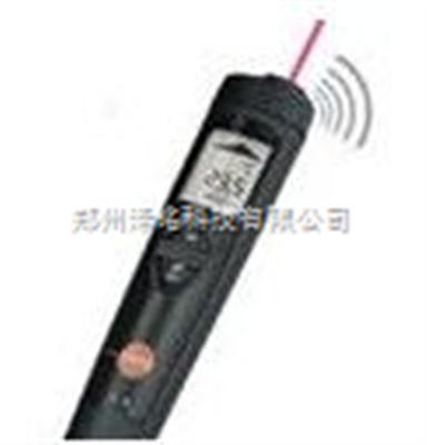 红外温度仪testo 825-T2 温度仪 德国德图红外温度仪