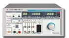 长盛医用泄漏电流测试仪|CS2675FX-2