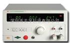 长盛医用接地电阻测试仪|CS2678Y
