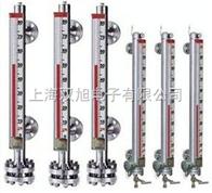 HQ-UHZ淮南uhz磁性浮子液位计 HQ-UHZ UHZ-518价格UHZ-511 UHZ-515生产厂家