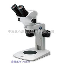 SZ51/61宁波销售奥林巴斯立体显微镜