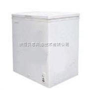 澳柯玛低温保存箱