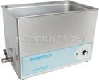 DL-820A高性价比超声波清洗设备