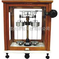 机械分析天平6SP-200  机械分析天平* *机械天平