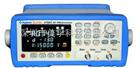 安柏交流低电阻测试仪(电池内阻计)