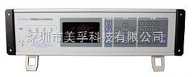 AT520A安柏电池内阻测试仪
