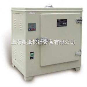 HH-B11●500-S电热恒温培养箱