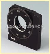 偏光镜架OMPOxx-B系列