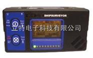 ShipSurveyor船用系列气体检测仪