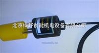 PRO-F传感器