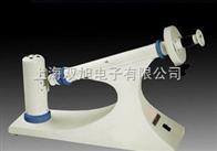 WZZ-2B上海WXG-4圆盘旋光仪WZZ-2B WZZ-2A价格WZZ-3WZZ-2S生产厂家