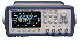 AT776安柏电感测试仪