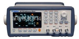 AT770安柏电感测试仪