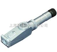 HSR-500广东手持折射仪 HSR-500 R-5000 N-3000E 价格 S-10E S-28E生产厂家