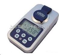 DR201-95珠海DR301-95数字式手持式折射DR201-95 DR6000-T DR6100生产厂家AR20