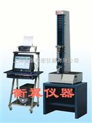 唐山试验机㊣唐山试验机制作▂▃▅▆█ 唐山试验机设计请来上海衡翼仪器