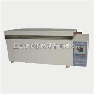 DK-600BS恒温水箱