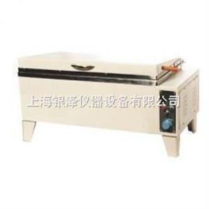 HH●W21●420S电热恒温水温箱