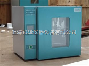 PH-140APH系列干燥箱/培养箱