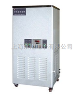 LT-1030镇江LT-100低温恒温水槽LT-1030低温恒温槽LT-1010 LT-1020 LT-1040