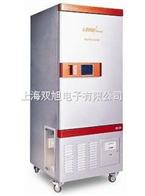 DKB-1906南通EHC400低温恒温恒湿箱 DKB-1906 DKB-2006 DKB-2206厂家 价格
