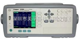 AT4516多路温度测试仪