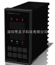 AT510X1多路电阻测试仪