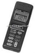 TX1001数字温度计