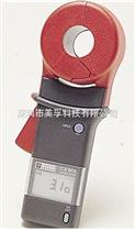 CA6410钳形接地电阻测试仪