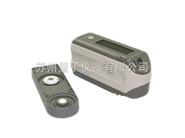 柯尼卡美能达分光色差仪CM-2600D,CM-2500D