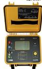 4P接地电阻测试仪