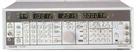 松下音频分析仪