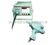 [现货供应]ESD-202B高压静电放电枪