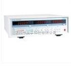 青智中高频电参数测试仪