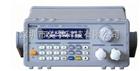 贝奇CH8712B程控直流电子负载