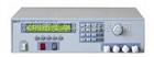 常州贝奇CH8812A直流电子负载