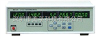 常州贝奇变压器测量仪