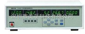 CH403C常州贝奇变压器测量仪