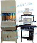 3044永利_生胶门尼粘度仪 可控式门尼粘度仪