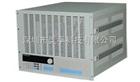 南京美尔诺M9718B可编程直流电子负载