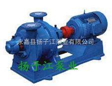 SK-1.5水环式真空泵,SK-1.5真空泵价格,水环式真空泵厂家,SK水环真空泵