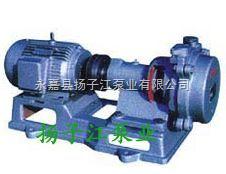 SZB-4型水环式真空泵,SZB-4,水环式真空泵,水环式真空泵厂家,水环式真空泵价格