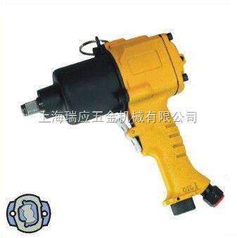 气动工具A-T5343