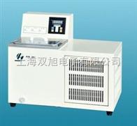 DKB-1615山东DKB-2306型低温恒温槽DKB-1615 DKB-1915 DKB-2015生产厂家 价格