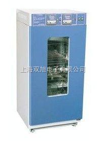 恒温恒湿箱-LHS-250SC LHS-100CH LHS-100