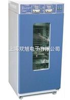 温恒恒湿箱-平衡式LHS-250HC-II BPS-100CH