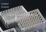 Nunc多孔细胞培养板(一箱75包)