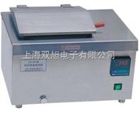 DU-30G电热恒温油浴锅DU-30G MP-501A MP-5H MP-13H MP-19H