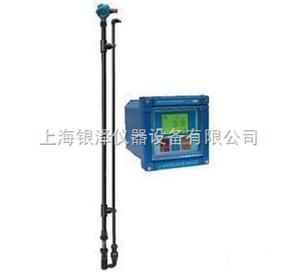SJG-203A溶解氧分析仪